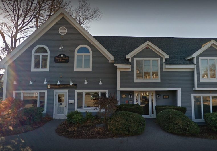 Integrative veterinary care facility - MA - NH - Boston - New England